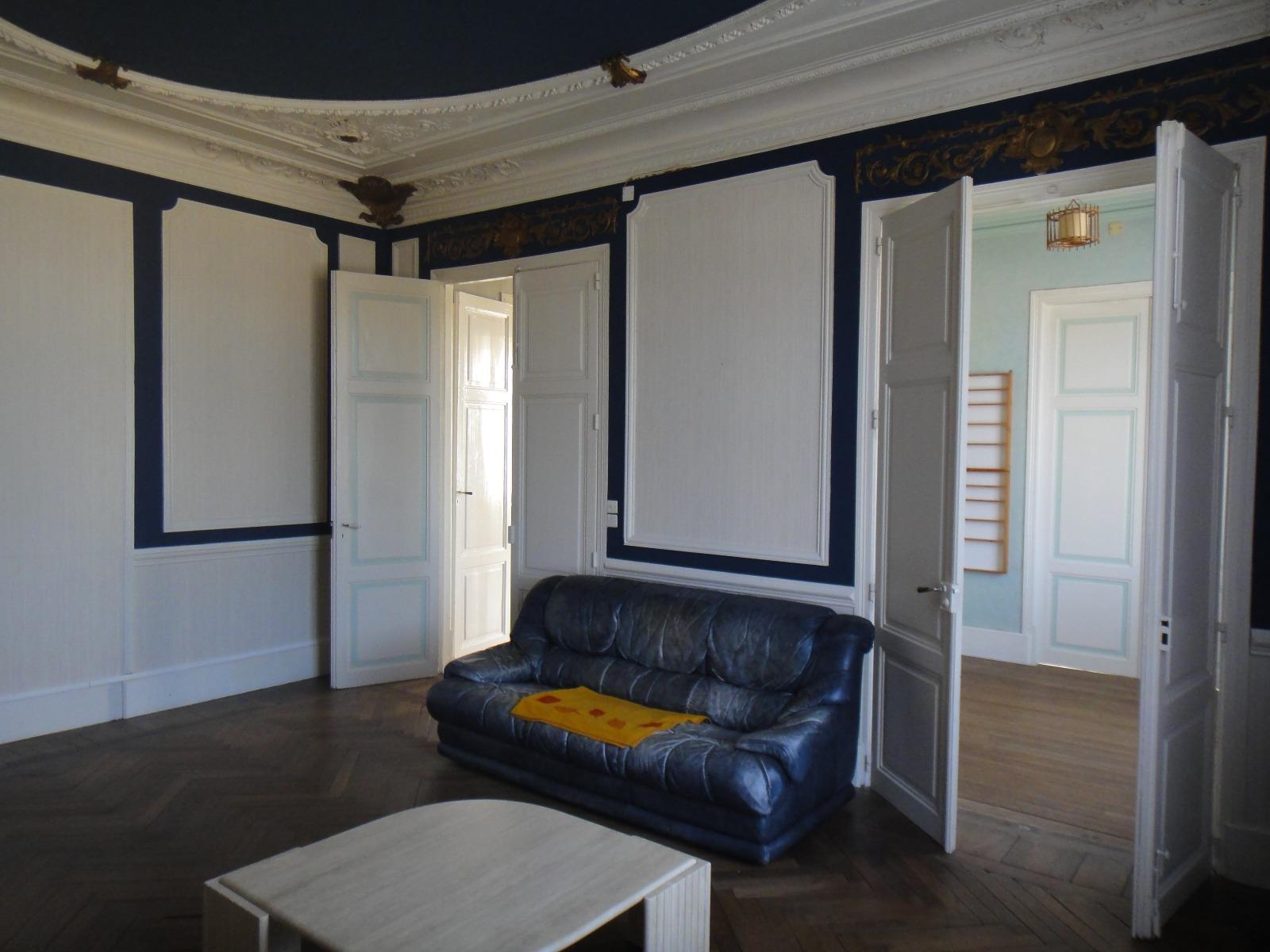 vente maison bourgeoise ann es 1900. Black Bedroom Furniture Sets. Home Design Ideas